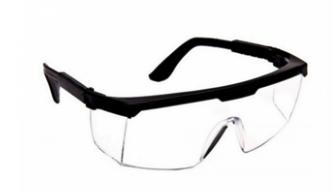 Óculos EPI